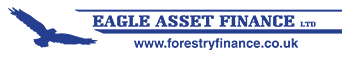 Eagle Asset Finance